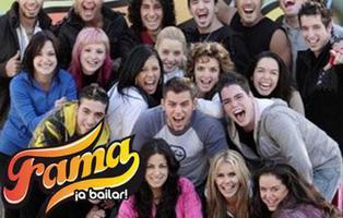 10 años del estreno de 'Fama, ¡a bailar!': recordamos sus 10 mejores momentos