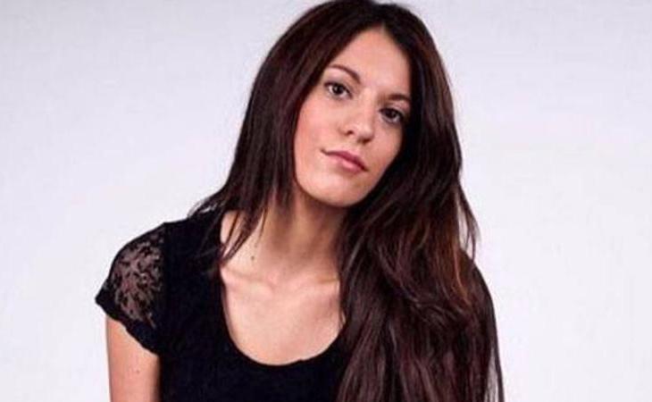 La joven Diana Quer desapareció en agosto de 2016