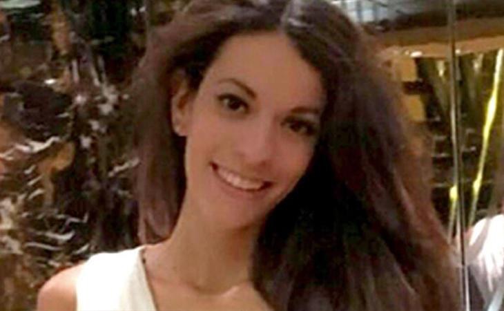 Diana Quer desapareció en agosto de 2016