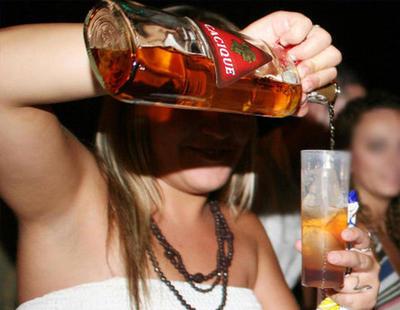 Razones por las que España tiene el alcohol más barato de Europa y sus consecuencias