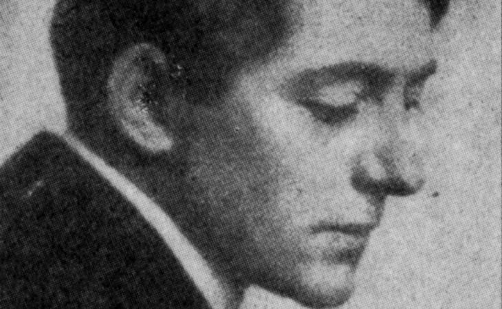 Waldemar Bonsels imprimió en La abeja Maya un marcado nacionalismo y militarismo