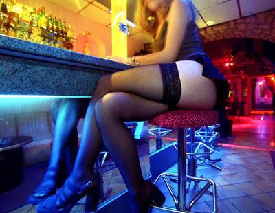 Liberan a dos menores obligadas a prostituirse en un club de alterne de Toledo
