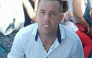 'El Chicle' será trasladado de prisión para evitar al primo al que delató ante el juez
