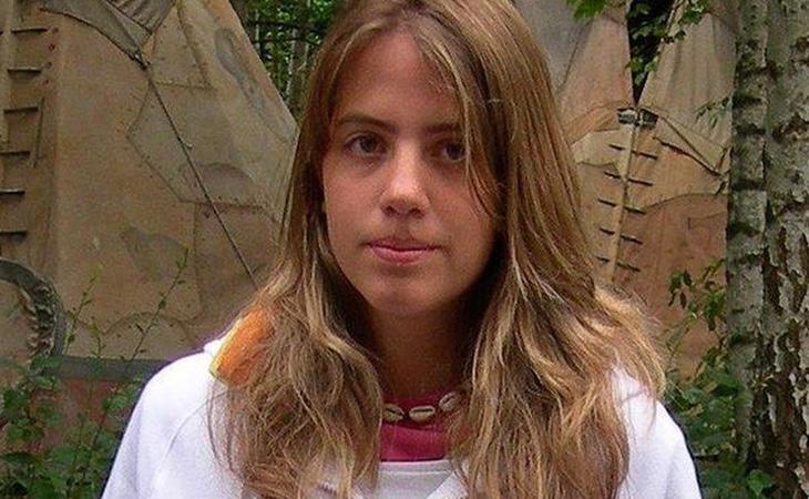 El cuerpo de Marta del Castillo permanece desaparecido tras nueve años de investigaciones