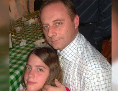 """El padre de Marta del Castillo sobre Diana Quer: """"Yo no puedo hacer la autopsia a mi hija"""""""