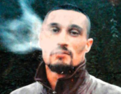 Esto fue lo que hizo 'resucitar' al preso de Asturias que tres médicos dieron por muerto