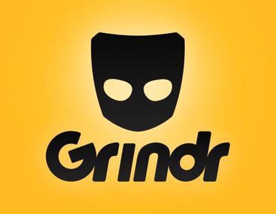 Grindr se actualiza: ahora podrá vender a otras empresas tu estado de VIH