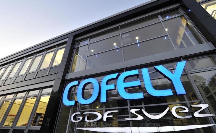 Cofely es una de las empresas relacionadas con la Trama Púnica
