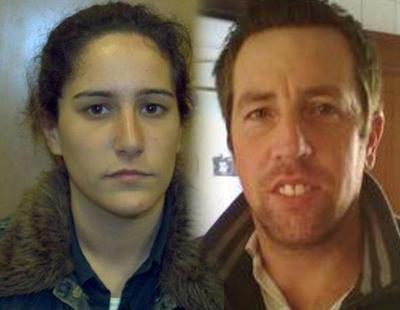 Déborah Fernández: La otra posible víctima que dejó 'El Chicle' en el año 2002