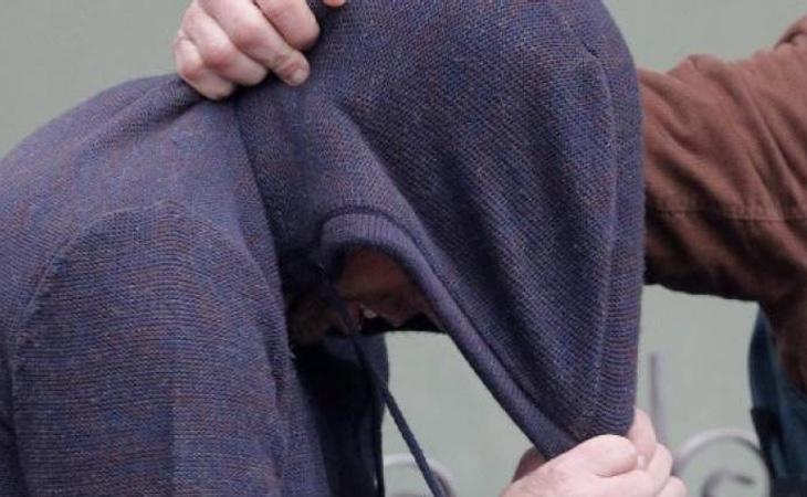 'El Chicle' podría ser condenado bajo la prisión permanente revisable