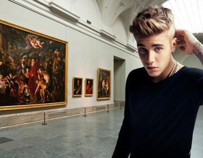 Se inaugura el primer museo dedicado a Justin Bieber