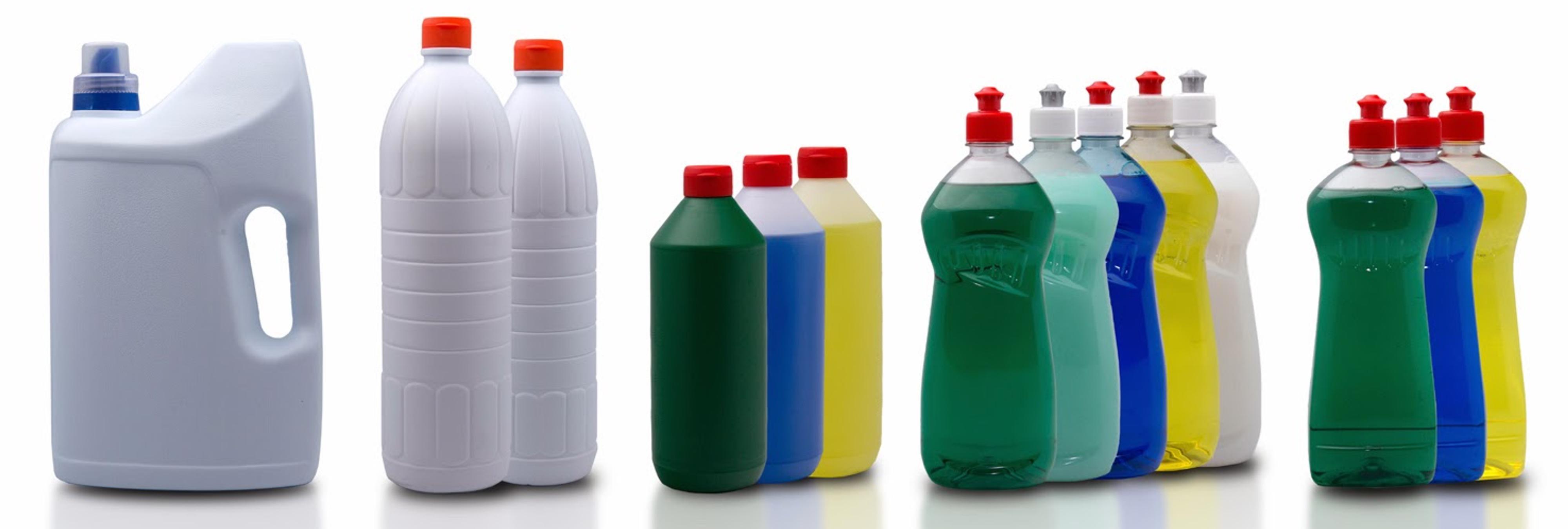 Comer detergente: el peligroso reto viral que triunfa en las redes