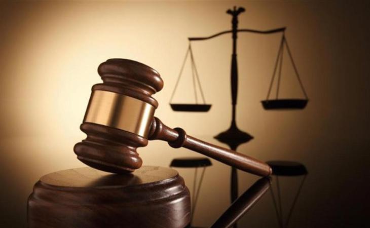 El fiscal asegura que los padres deberían ingresar en prisión por no haber actuado ante el deterioro del menor