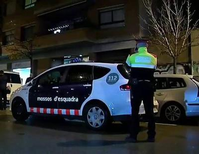 990 euros de multa a una pareja de Girona por vivir un mes con su hijo de ocho años muerto