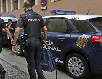 Piden cárcel para el médico que obligó a abortar sin anestesia a una joven de Lugo
