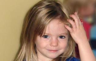 Hallan muerto en su casa al investigador privado del caso Madeleine