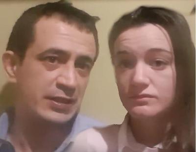 Silvia Charro y Simón Pérez se convierten en Youtubers y triunfan
