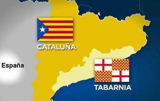 Tabarnia se independiza definitivamente de Cataluña a ritmo de Los Beatles