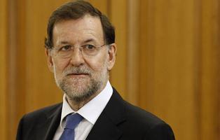 El PP expulsará del partido a quien critique las decisiones de Rajoy