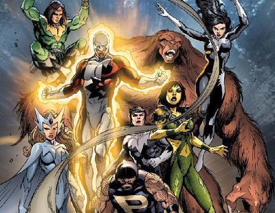 10 superhéroes que merecen tener película propia