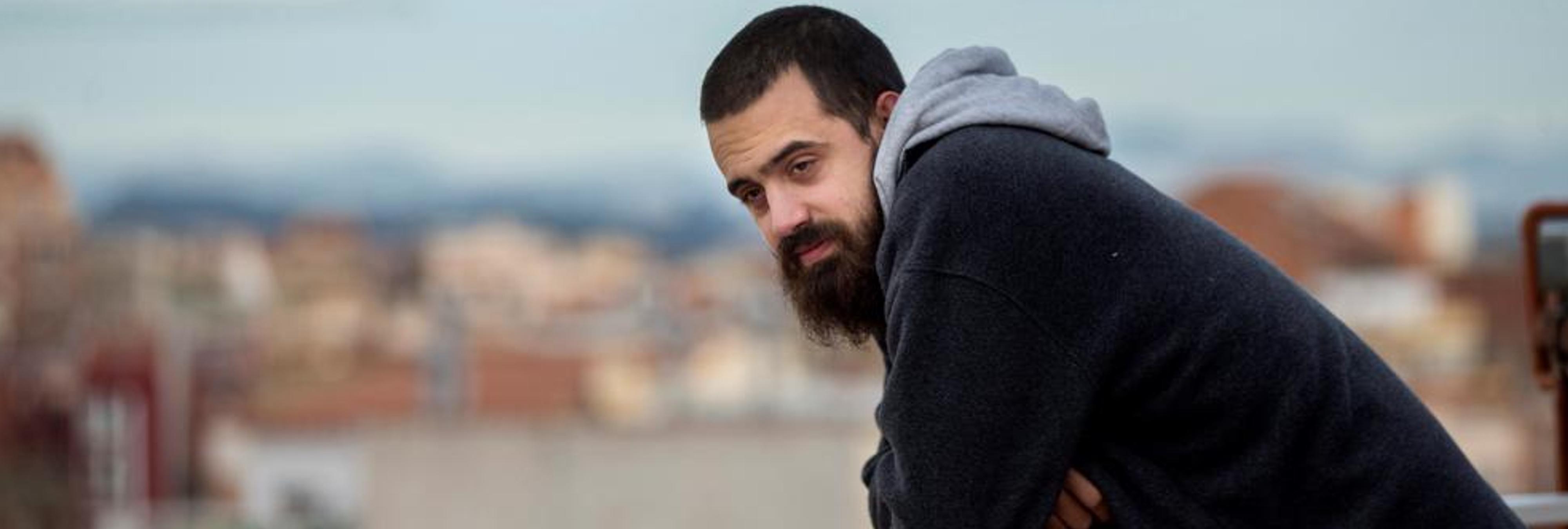 Machista, homófobo y xenófobo: así es Jaume Vives, portavoz de Tabarnia