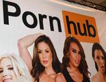 Récord de visitas a PornHub en Hawái tras una falsa amenaza de misil norcoreano