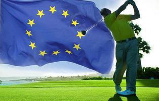 La UE plantea que campos de golf se construyan con dinero público destinado agricultura