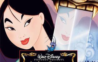 'Mulan': la verdadera historia tras el clásico de Disney