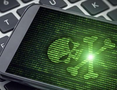 Skygofree, el peligroso espía que puede leer tu WhatsApp y grabarte sin que lo sepas