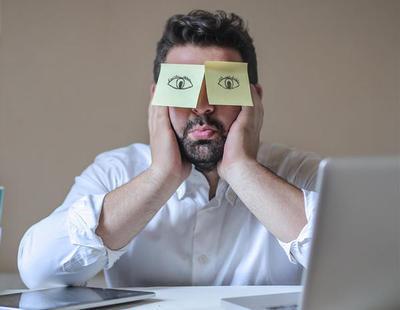 Cobrar sin trabajar: un funcionario lleva 15 años enlazando bajas laborales con vacaciones