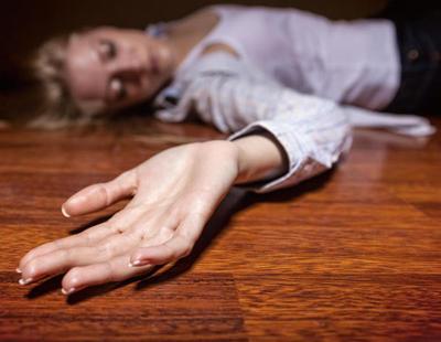 Mujer apuñalada por su expareja en Tenerife: primera víctima mortal de violencia machista en 2018
