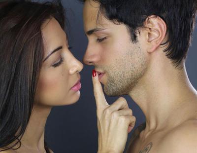 Descubre la técnica del humming que hará que el sexo sea mucho mejor