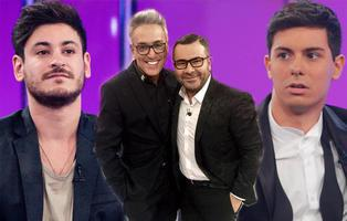 Telecinco y su polémica manera de utilizar a los concursantes de 'OT 2017'