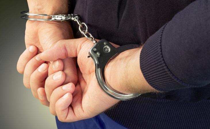 Los presuntos autores del crimen ya han sido detenidos