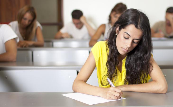 La Universidad de Oxford afirma que las mujeres necesitan más tiempo por ser peores manejando el estrés
