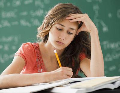 La Universidad de Oxford da más tiempo a las mujeres para hacer los exámenes