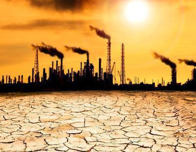 España, el país de la Unión Europea que más infracciones medioambientales comete