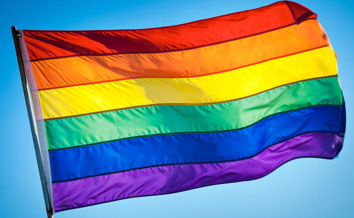 El PP, siempre en contra del colectivo LGTBI