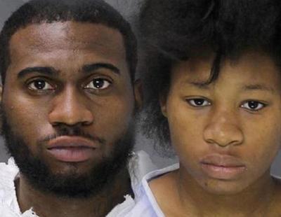 Una pareja mata a su hijo de 4 años porque se le cayó el desayuno
