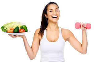 La dieta que promete hacernos disfrutar más del sexo