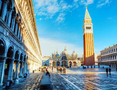 20.000 euros de multa al restaurante veneciano que cobró 1.143 euros a unos turistas por un almuerzo
