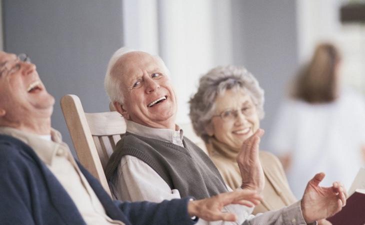 La realización de nuevas actividades aumenta la percepción del tiempo vivido