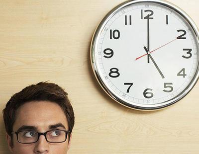 ¿Por qué pasa el tiempo más rápido cuando crecemos?