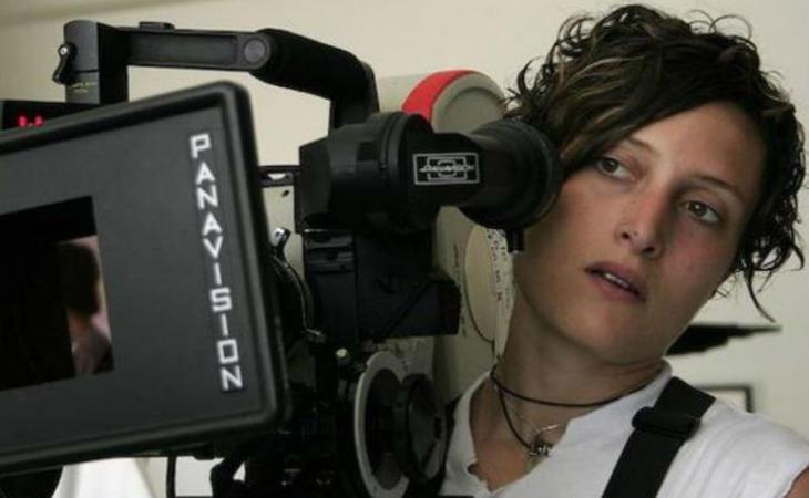 Rachel Morrison se convierte la primera mujer nominada a Mejor Fotografía