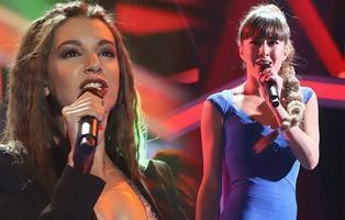 Aciertos y errores en la polémica de 'Chico Malo', canción candidata a Eurovisión