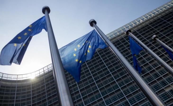 Bruselas ha dado por concluida la última crisis económica