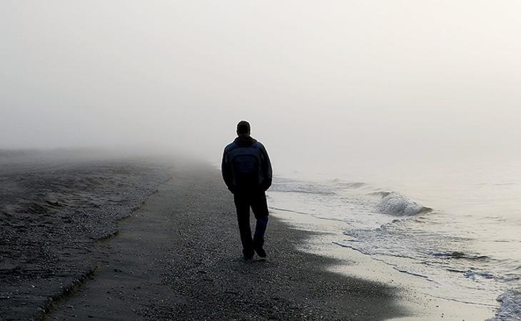 La soledad produce más muertes que otras enfermedades como la obesidad