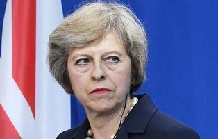 Reino Unido inaugura el Ministerio de Soledad