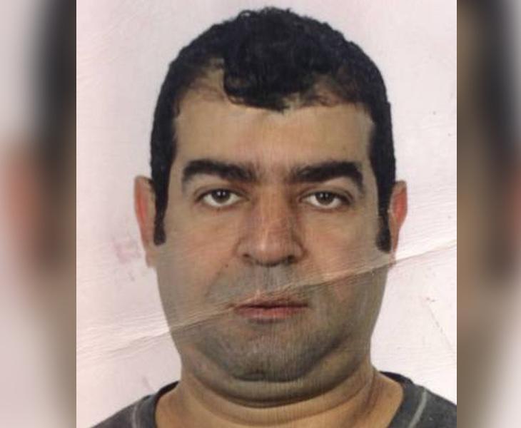 La víctima no tenía ninguna relación con el Daesh ni mantuvo ninguna reacción violenta contra el agente