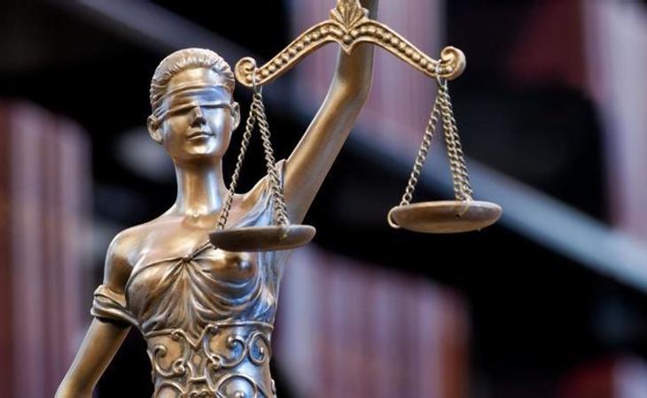 La Fiscalía pide 21 años de cárcel